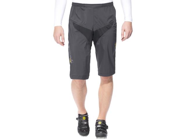 Endura MT500 II Waterproof Shorts Herren black